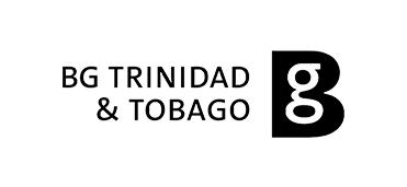 BG TT Logo