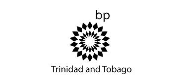 BP TT Logo