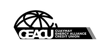 GEACU TT Logo