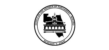 MPRP TT Logo